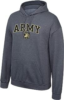 Best army black knights sweatshirt Reviews