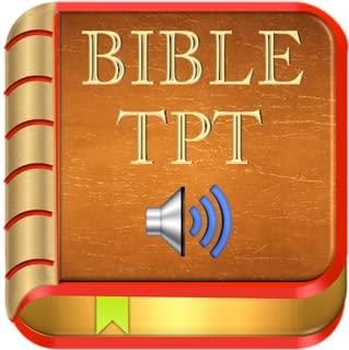 Best tpt audio bible Reviews