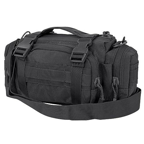 19ca9f2d59 Military Duffle Bag  Amazon.co.uk