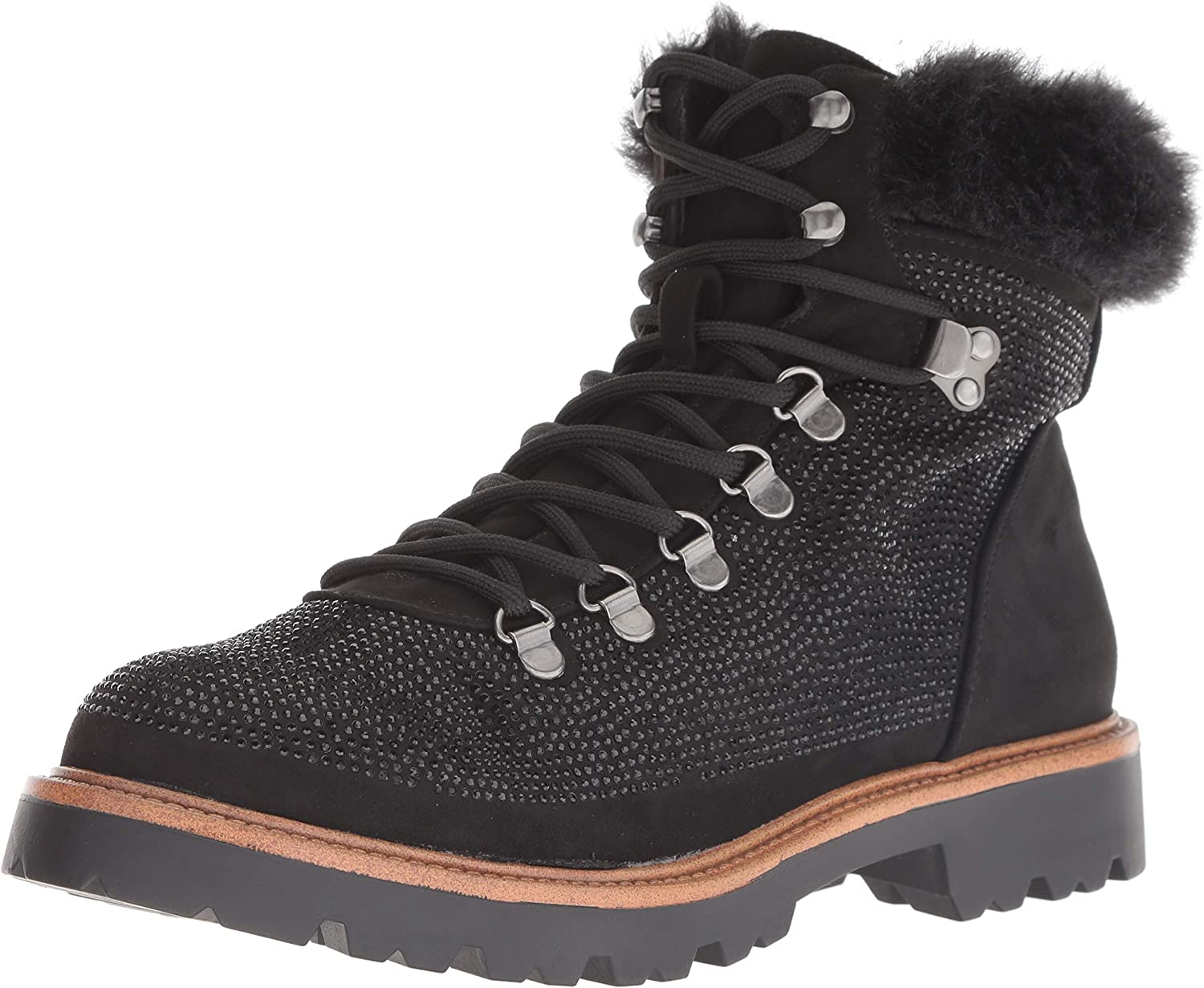 Report Women's Quorra Boot San half Francisco Mall Ankle