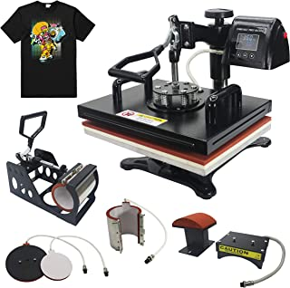 uk press professional heat press