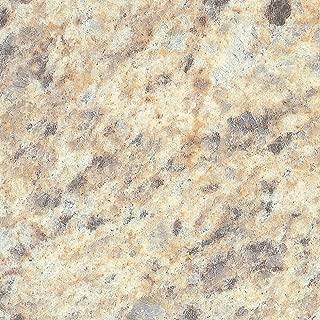 Formica Brand Laminate 034521258512000 Santa Cecilia Gold Laminate Matte