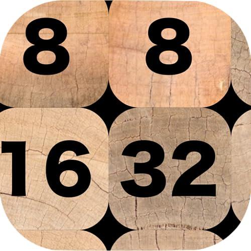 Kazumaku [Number Puzzle Game]