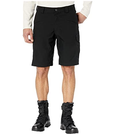 5.11 Tactical Stryke Shorts (Black) Men