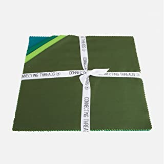 Best green layer cake fabric Reviews