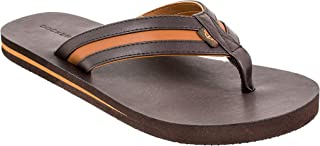 dockers mens sandals