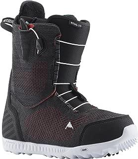 Ritual LTD Snowboard Boots Womens