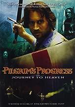 Pilgrim's Progress: Journey to Heaven