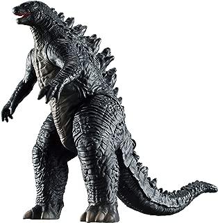 Bandai Shokugan Godzilla 2014 Collection Action Figure