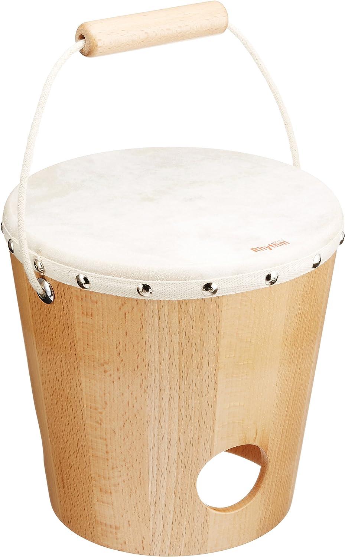Wadaiko Rhythm Bucket Drum (japan import)