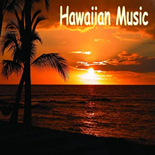 hawaiian steel guitar
