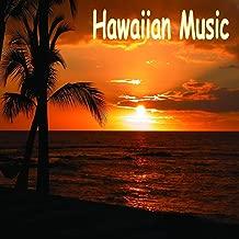 Best ukulele instrumental music Reviews