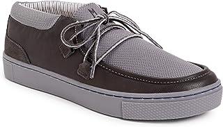 حذاء رياضي رجالي من MUK LUKS