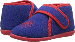 Foamtreads Kids - Webber (Toddler/Little Kid)