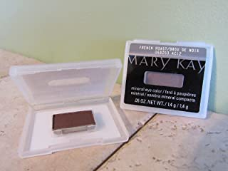 Mary Kay Mineral Eye Color - French Roast