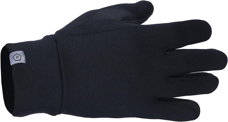 Sale special price Pentagon Arctic Black Gloves Super popular specialty store