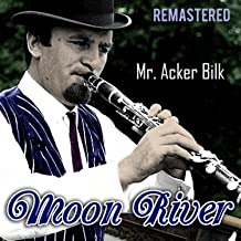Best mr moon song Reviews