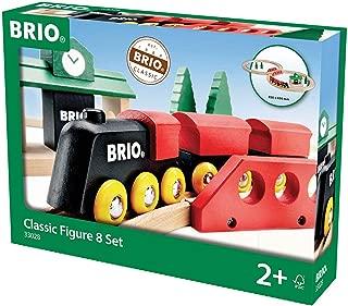 BRIO - Classic Figure 8 Set