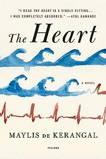 The Heart: A Novel