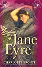 JANE EYRE AN AUTOBIOGRAPHY (English Edition)