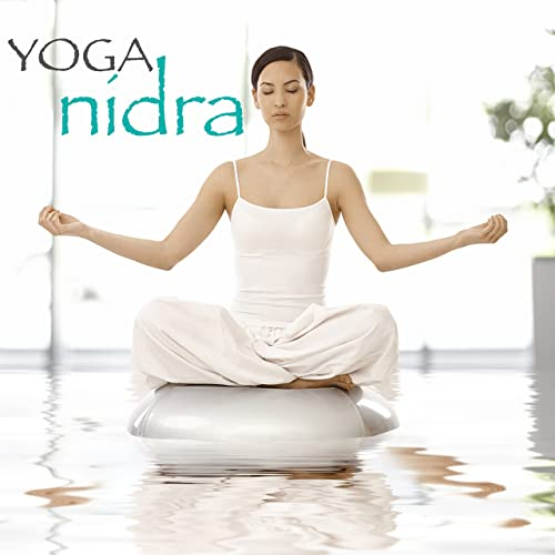 Wellness Music (Kundalini Yoga) by Buddha Tribe on Amazon ...