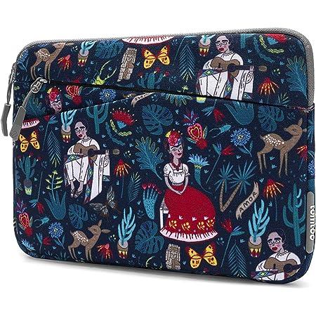 Tomtoc Tasche Für 11 Ipad Pro 10 9 Ipad Air 4 10 2 Computer Zubehör