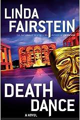 Death Dance: A Novel (Alex Cooper Book 8) Kindle Edition