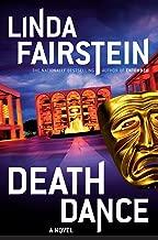 Death Dance: A Novel (Alex Cooper Book 8)