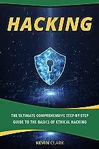 Best hacking for dummies ebook Reviews