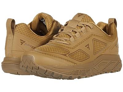 Bates Footwear Rush Low