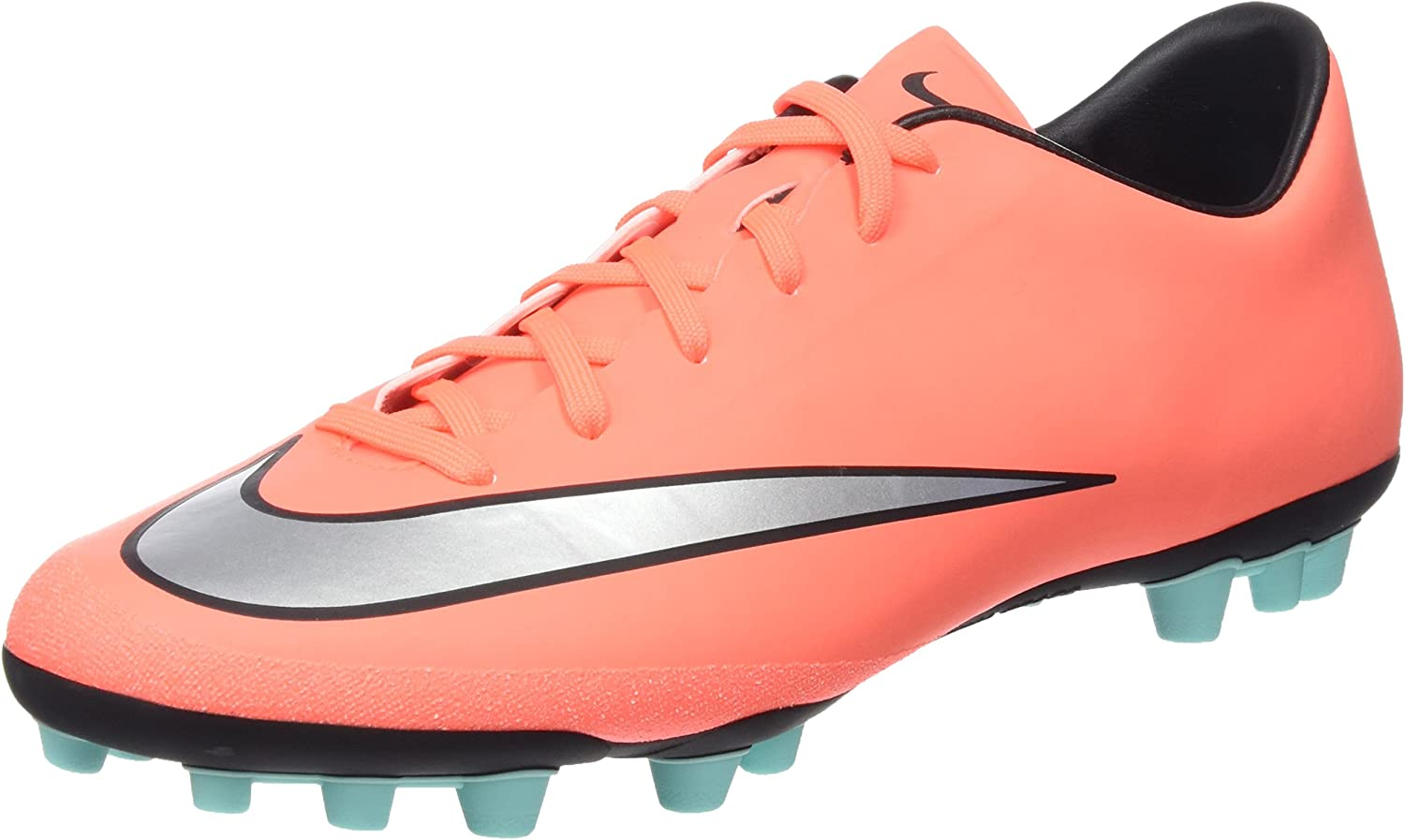Nike Men's Mercurial Victory V Ag-r Football Boots