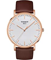 Tissot - Everytime Large - T1096103603100