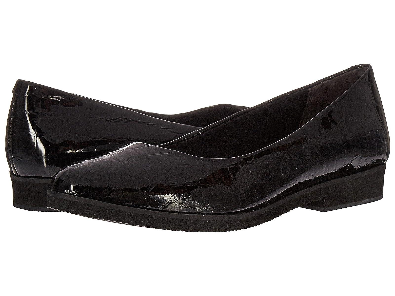 Walking Cradles BounceCheap and distinctive eye-catching shoes