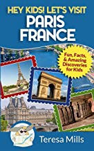 paris poems for kids