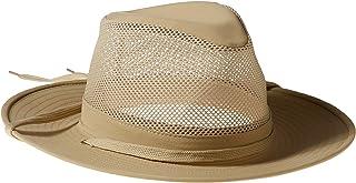 Henschel Men's Aussie Crushable Hat