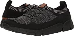 Clarks - TriActive Knit