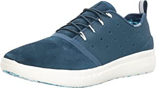 Men's Charged 24/7 Low NM Running Shoe