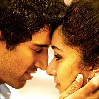 Best ishq hindi song Reviews