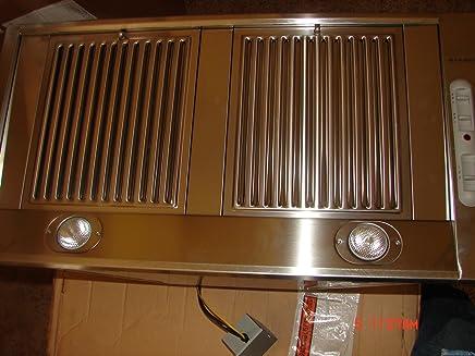 Amazon com: Faber & Faber: Appliances