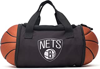 Maccabi Art Brooklyn NETS Basketball to Lunch Authentic