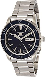 Best grand seiko stainless steel Reviews