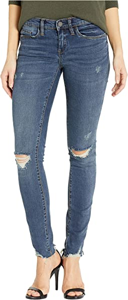 ec47ade9070 Search Results. Xoxo Gossip Girl. 35. Blank NYC. The Reade Classic Distressed  Skinny ...