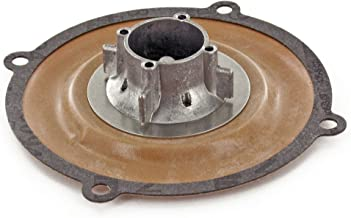 IMPCO AV1-14-4 Repair Kit For CA100/125 Silicone