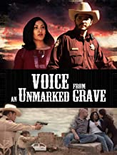 voices from the grave movie