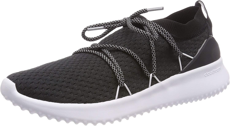 Adidas kvinnor Amnest65533;Ultimammotion Fitness Fitness Fitness skor  bästa kvalitet