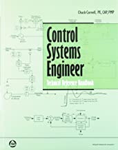 Control Systems Engineer Technical Reference Handbook