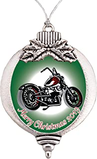 Best harley davidson christmas 2018 Reviews