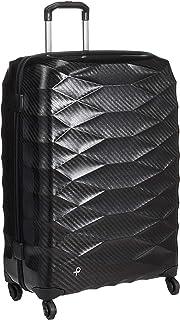 [プロテカ] スーツケース 日本製 軽量 エアロフレックスライト サイレントキャスター 保証付 93L 70 cm 2.6kg