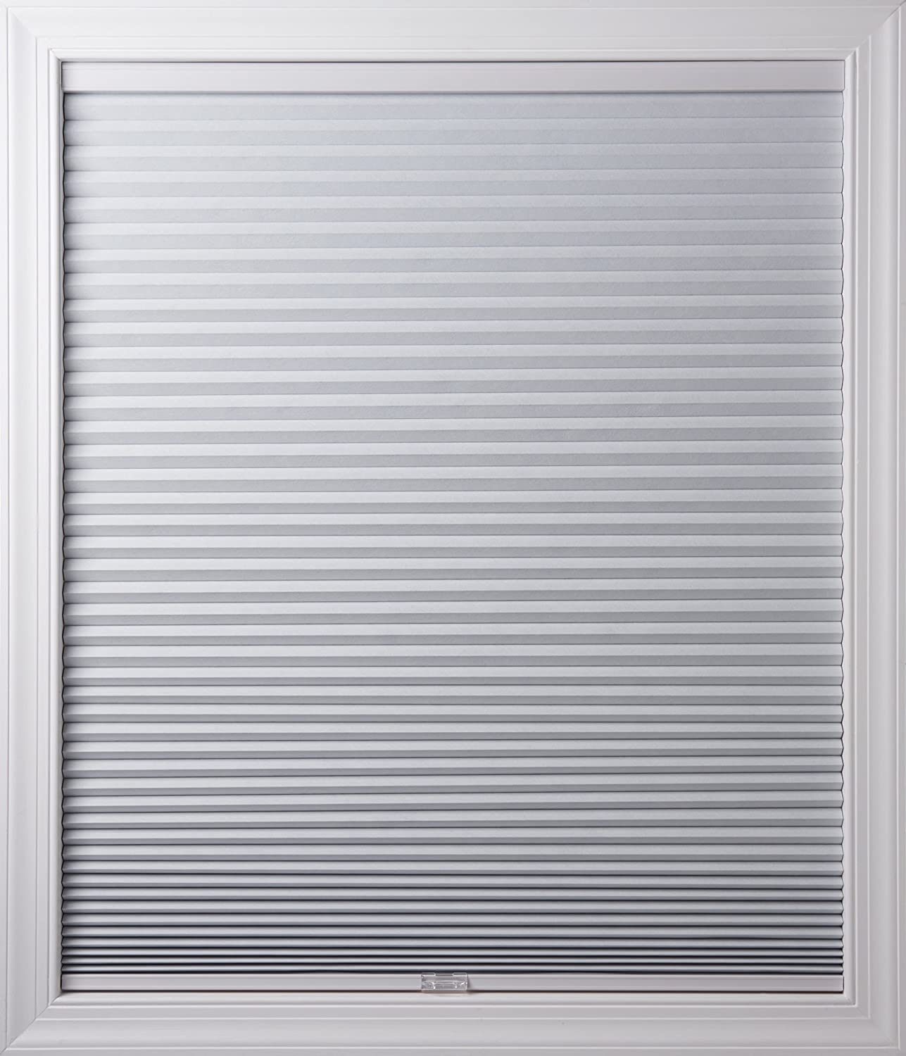 New Limited price Age Blinds Room Darkening Frame Inside Cellul Quantity limited Mount Cordless
