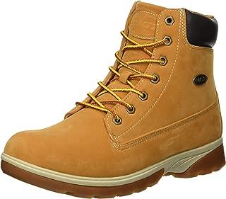Men's Drifter Zeo Hi Fashion Boot
